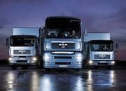 Транспортировка негабаритных грузов из Европы
