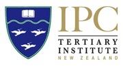 Изучение английского языка и Образование  в Новой Зеландии! Самарканд