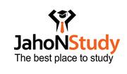 """Лицензированный учебный центр """"Jahon Study"""" лидер в сфере образования."""