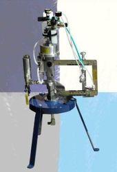 Оборудование для изготовления стеклопластика в ассортименте