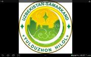 OOO, , YULDUZHON HILOL, ,