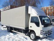 Продам Аксессуары по низким ценам,  для грузовиков.