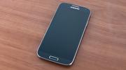 Продаётся Samsung Galaxy S4 (GT-i9500)