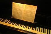 Продаётся Немецкое Фортепиано