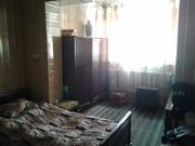 Зудликда !!! 4-хонали квартира сотилади