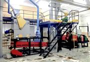 оборудование для масложировой промышленности