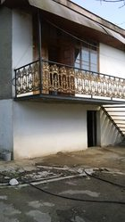 Продам дом в центре Самарканда