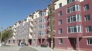 Продается 2 комнатная квартира-мансарда 86м2 на 5 этаже в новостройке