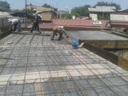 Строительство частных домов,  качественный ремонт квартир
