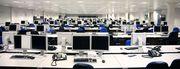 Ремонт и Настройка компьютеров в офисе и в предприятии