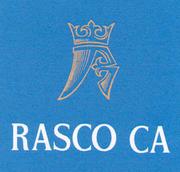 ООО RASCO CA