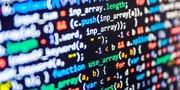 Программирование, Сайты, Микроконтроллеры, Микрокомпьютеры