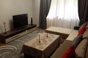 Продаю двухкомнатную квартиру в Самарканде