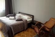 Продаю срочно двухкомнатную квартиру в Самарканде