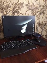 Продам игровой PC
