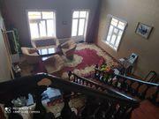 Продаётся дом в престижном махалле мотрита