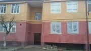 Срочно Продается квартира в центре Джамбая